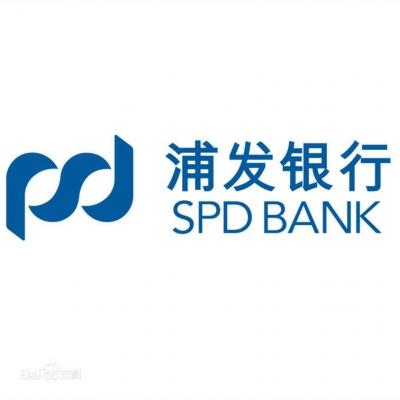 广东浦发银行多机房UPS及环境温湿度集中监控